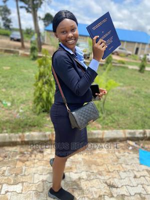 Online Marketer | Advertising & Marketing CVs for sale in Lagos State, Ikeja