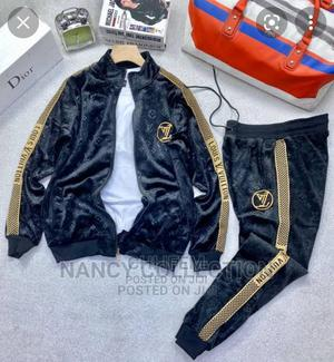 Male's Jacket | Clothing for sale in Delta State, Oshimili South