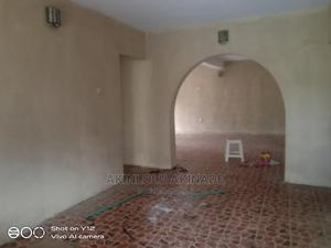 3bdrm Block of Flats in Lagelu Estate, CHallenge / Ibadan for Rent | Houses & Apartments For Rent for sale in Ibadan, CHallenge / Ibadan