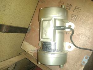3-Phase 2hp Vibrator Motor   Manufacturing Equipment for sale in Lagos State, Ojo