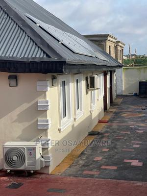 Furnished 2bdrm Bungalow in Victory Estate, Ibadan for Rent   Houses & Apartments For Rent for sale in Oyo State, Ibadan