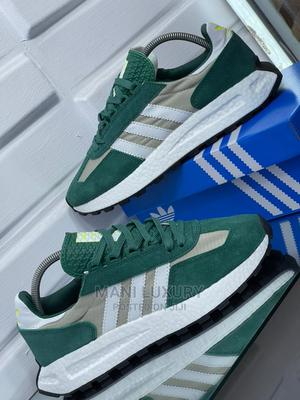 Adidas Sneakers | Shoes for sale in Lagos State, Lagos Island (Eko)