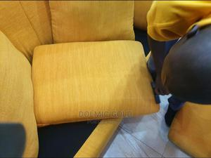 Sofa, Rug and Carpet Cleaning   Cleaning Services for sale in Lagos State, Ajah