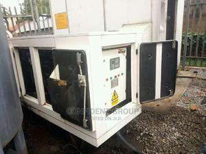 Perkins Generator Repairs | Other Repair & Construction Items for sale in Rivers State, Port-Harcourt