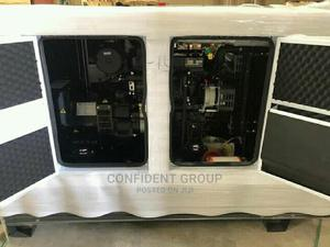 Mikano Diesel Soundproof Repair   Other Repair & Construction Items for sale in Rivers State, Port-Harcourt