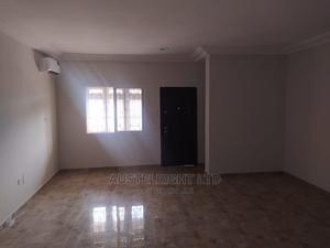 2bdrm Apartment in Katampe (Main) for Rent   Houses & Apartments For Rent for sale in Katampe, Katampe (Main)