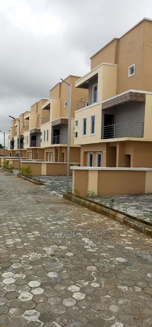 5bdrm Duplex in Amazing Court, Mabushi for Sale   Houses & Apartments For Sale for sale in Abuja (FCT) State, Mabushi