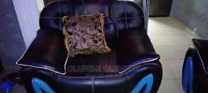 3in1 Seater, 2in1 Seater and 2 One Single   Furniture for sale in Delta State, Udu