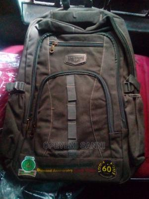 School Bag | Bags for sale in Lagos State, Surulere