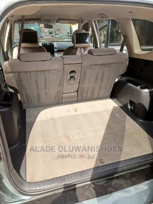 Toyota RAV4 2010 2.5 Limited | Cars for sale in Lagos State, Amuwo-Odofin