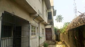 Nealy Finish Hotel at Uyo Stadium for Sale | Commercial Property For Sale for sale in Akwa Ibom State, Uyo