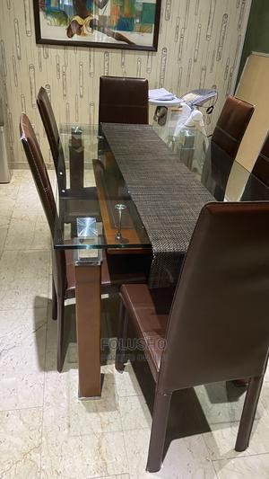 Dining Table | Kitchen & Dining for sale in Lagos State, Lekki