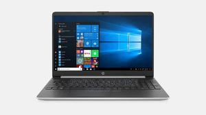 New Laptop HP 15 8GB Intel Core I5 HDD 1T | Laptops & Computers for sale in Kaduna State, Kaduna / Kaduna State