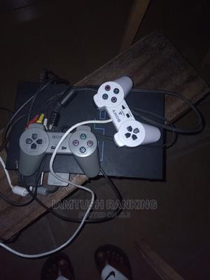 Playstation 2 | Video Games for sale in Rivers State, Port-Harcourt
