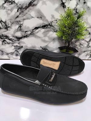 Lovely Men's Loafers Shoes | Shoes for sale in Lagos State, Lekki