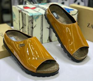 ZARA Slippers   Shoes for sale in Lagos State, Lagos Island (Eko)
