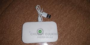 4G Glo Mifi Router   Computer Accessories  for sale in Edo State, Benin City