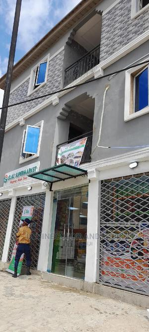 Mini Flat in Shomolu / Shomolu for Rent   Houses & Apartments For Rent for sale in Shomolu, Shomolu / Shomolu