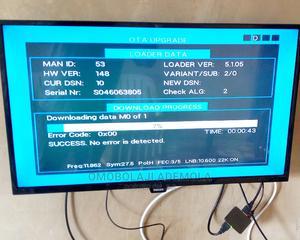 32 Inch Philips Used | TV & DVD Equipment for sale in Ogun State, Ado-Odo/Ota