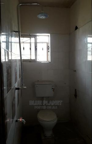 1bdrm Block of Flats in VGC / Ajah for Rent | Houses & Apartments For Rent for sale in Ajah, VGC / Ajah