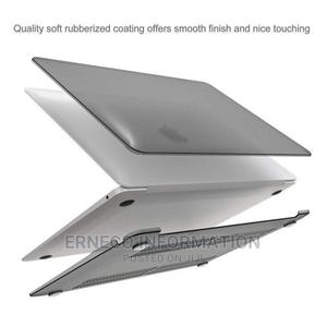 Coteetd Universal PC Macbook Case 13 Inches | Computer Accessories  for sale in Lagos State, Ikeja
