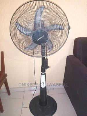 Standing Fan | Home Appliances for sale in Oyo State, Ibadan