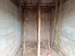 Big Shop at Odongunyan Bus Stop Ikorodu Lagos State to Let | Commercial Property For Rent for sale in Lagos State, Ikorodu