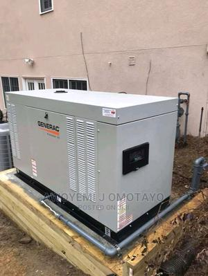 We Deal With the Best Fuelless Generators of All Kinds | Electrical Equipment for sale in Plateau State, Langtang South
