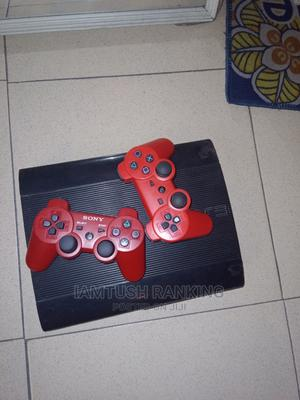 Playstation 3 | Video Games for sale in Rivers State, Port-Harcourt