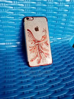 Apple iPhone 6s Plus 64 GB Pink | Mobile Phones for sale in Rivers State, Eleme