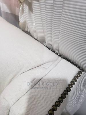 Rug, Sofa, Couch Wash And Dry Cleaning   Cleaning Services for sale in Lagos State, Ikeja