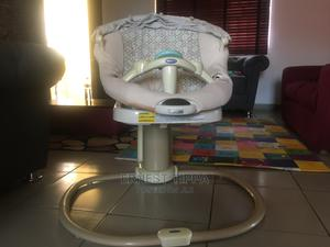 Baby Swing | Children's Gear & Safety for sale in Abuja (FCT) State, Dakwo District