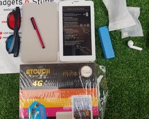 New Atouch A7 16 GB | Toys for sale in Abuja (FCT) State, Gwarinpa