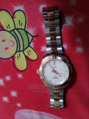 Tissot Pr100 1853   Watches for sale in Lagos State, Lekki