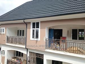 2bdrm Block of Flats in Nta Road, Port-Harcourt for Rent | Houses & Apartments For Rent for sale in Rivers State, Port-Harcourt