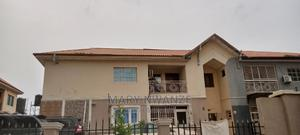 3bdrm Block of Flats in Sun City Estate, Galadimawa for Sale | Houses & Apartments For Sale for sale in Abuja (FCT) State, Galadimawa