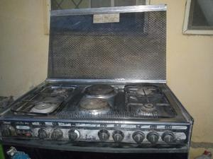 Gas Cooker   Kitchen Appliances for sale in Nasarawa State, Keffi