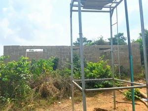 3bdrm Bungalow in Egbeda, Ibadan for Sale | Houses & Apartments For Sale for sale in Oyo State, Ibadan
