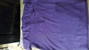 Kanftana Wears ,Senator Wears | Clothing for sale in Abia State, Aba South