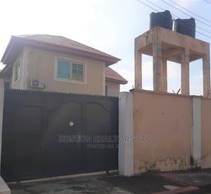 8bdrm Duplex in Bodija for Sale | Houses & Apartments For Sale for sale in Ibadan, Bodija