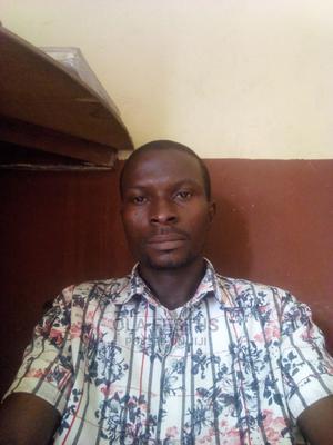 Internship CV   Internship CVs for sale in Oyo State, Saki West