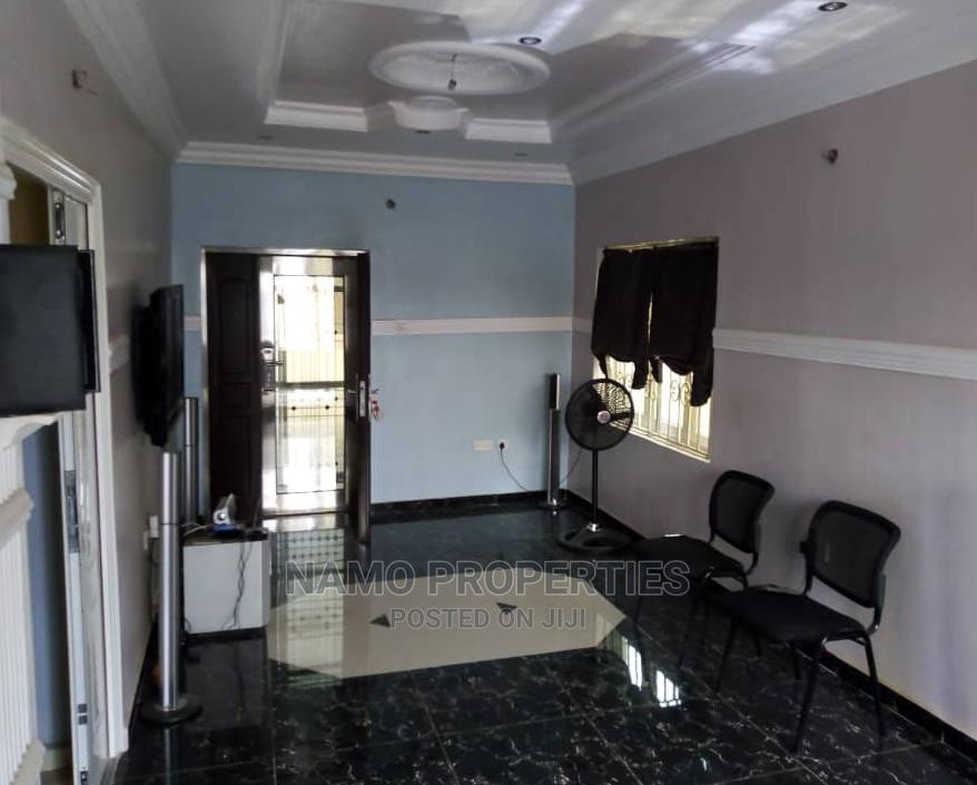 3bdrm Bungalow in Ojodu for Sale   Houses & Apartments For Sale for sale in Ojodu, Lagos State, Nigeria