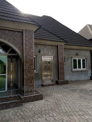 3bdrm Bungalow in Ojodu for Sale | Houses & Apartments For Sale for sale in Lagos State, Ojodu