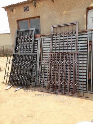 Window Burglary | Home Accessories for sale in Lagos State, Ikeja