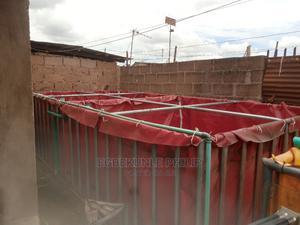Pond Fish Farm Equipment | Farm Machinery & Equipment for sale in Lagos State, Ifako-Ijaiye