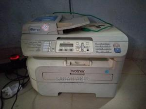 Printer and Scanner for Sale | Printers & Scanners for sale in Ogun State, Ado-Odo/Ota