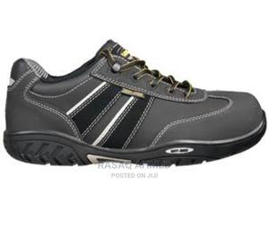 Louder Safety Jogger Boot   Shoes for sale in Lagos State, Lagos Island (Eko)