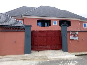 Furnished 3bdrm Block of Flats in Federal Housing, Uyo for Rent | Houses & Apartments For Rent for sale in Akwa Ibom State, Uyo