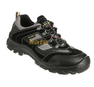 Climber Jumper Safety Jogger Boot   Shoes for sale in Lagos State, Lagos Island (Eko)