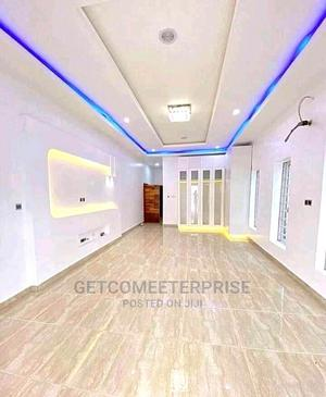 Electrician   Other Services for sale in Enugu State, Enugu